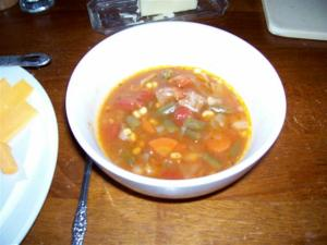 veg-soup-008-small1