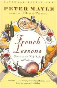 french-lessons